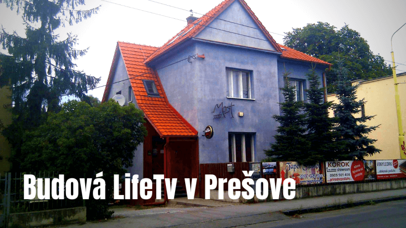youtube lifetv-2