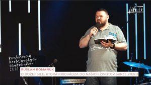 Konferencia Kresťanských Služobníkov 2018 | Ruslan Romaňuk (8)